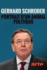 Gerhard Schröder – Schlage die Trommel