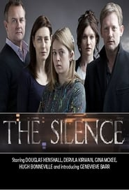 The Silence en Streaming gratuit sans limite | YouWatch Séries en streaming