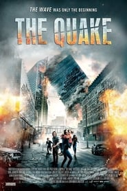 Watch The Quake Movie Online For Free