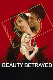 Beauté trahie movie