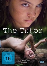 The Tutor (2017)