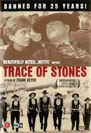 Trace of Stones