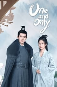 One and Only (2021) / Uno y solo