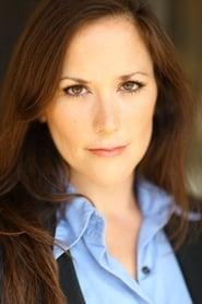 Jenny Ballard