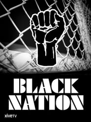 Black Nation