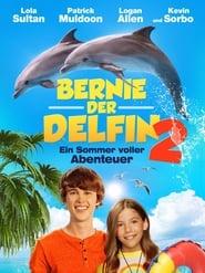 Bernie, der Delfin 2: Ein Sommer voller Abenteuer [2019]