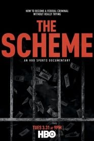 The Scheme : The Movie | Watch Movies Online