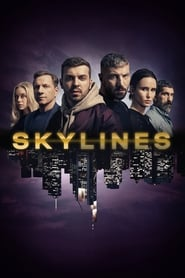 Skylines Season 1 Episode 6