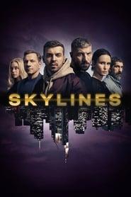 Skylines Online Dublado e Legendado 1080p !