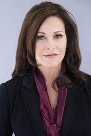 Sandra Staggs