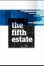 The Fifth Estate 1976