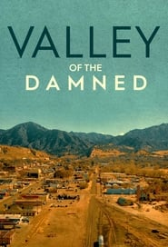 Valley of the Damned (TV Series 2019– )