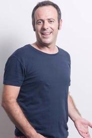 Iker Galartza