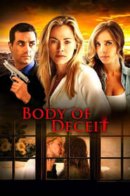 Watch Body of Deceit (2017) Fmovies