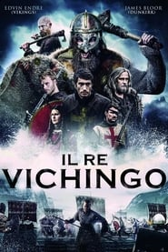 Il re vichingo