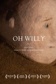Oh Willy… (2013)