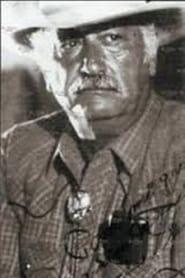 Jorge Russek
