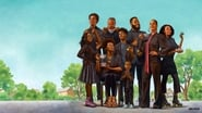 black-ish en streaming