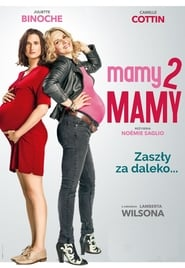 Like Mother, Like Daughter - Baby Bump(s) - Azwaad Movie Database