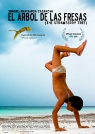 The Strawberry Tree (2011)