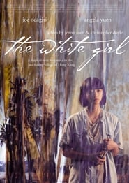 白色女孩.The White Girl.2017