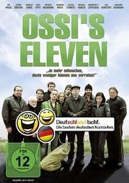 Ossi's Eleven (2008)