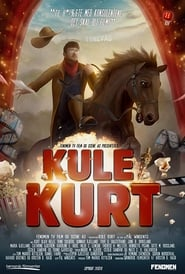 Kule Kurt - Cowboyen fra Østerøy 2018