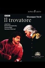 Verdi · Il Trovatore 2002