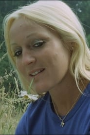Danielle Troger