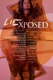 Lie Exposed [2020]
