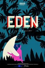 Eden (17                     ) Online Cały Film Lektor PL