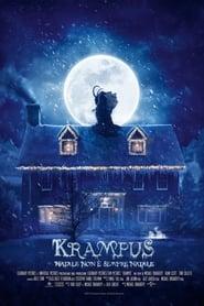 Krampus – Natale non è sempre Natale