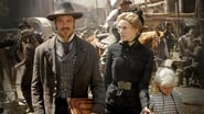 Deadwood 3x1