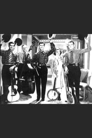 Roy Acuff's Smoky Mountain Boys