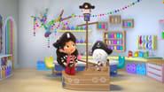 Kitty Pirates