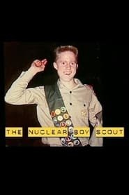 The Nuclear Boy Scout 2003