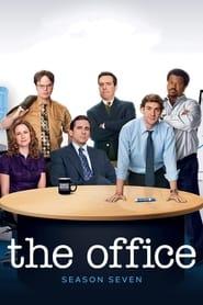 The Office: 7 Temporada