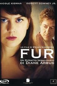 Fur – Un ritratto immaginario di Diane Arbus (2006)