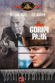 Gorky Park ganzer film deutsch kostenlos