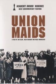 Union Maids (1977)