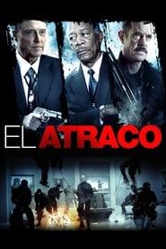Ver El atraco Online HD Español y Latino (2009)