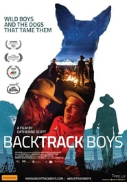 Backtrack Boys (2018)