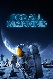 For All Mankind (2019) online ελληνικοί υπότιτλοι