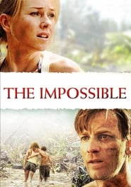 The Impossible (2012) BluRay 480p & 720p
