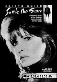 Settle the Score (1989)