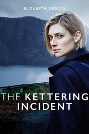 The Kettering Incident (2016)