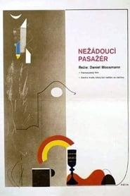 Le bougnol 1975