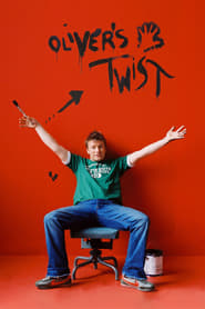 Oliver's Twist 2002