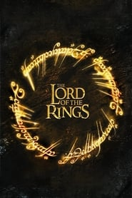 THE LORD OF THE RINGS THE FELLOWSHIP OF THE RING EXTENDED EDITION