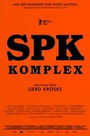 SPK Complex (2018) Online Cały Film Lektor PL